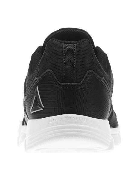کفش تمرین بندی مردانه TRAINFUSION NINE 3.0 - مشکي - 6