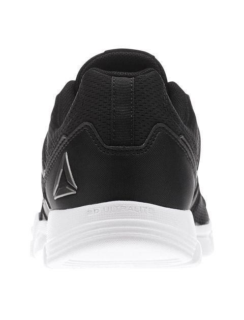 کفش تمرین بندی مردانه TRAINFUSION NINE 3.0 - ریباک - مشکي - 6
