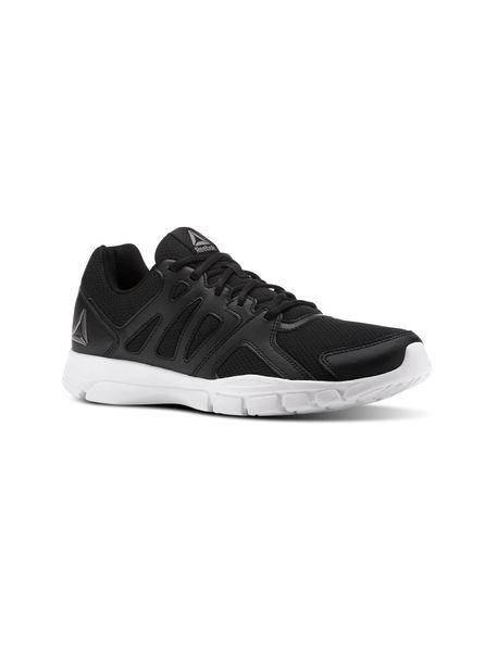 کفش تمرین بندی مردانه TRAINFUSION NINE 3.0 - مشکي - 7