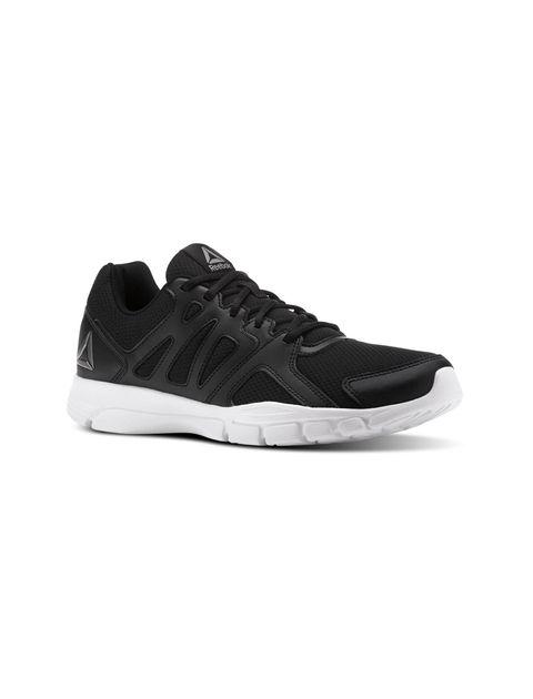 کفش تمرین بندی مردانه TRAINFUSION NINE 3.0 - ریباک - مشکي - 7