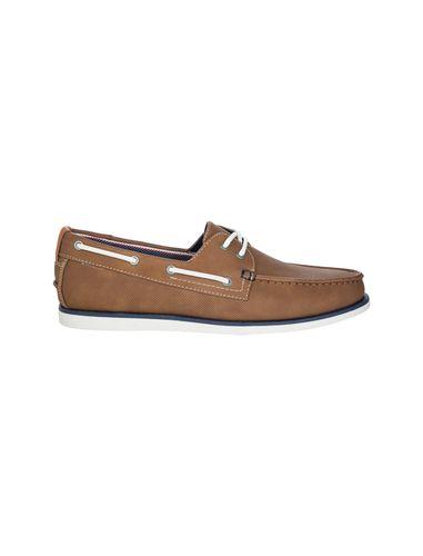 کفش راحتی بندی مردانه