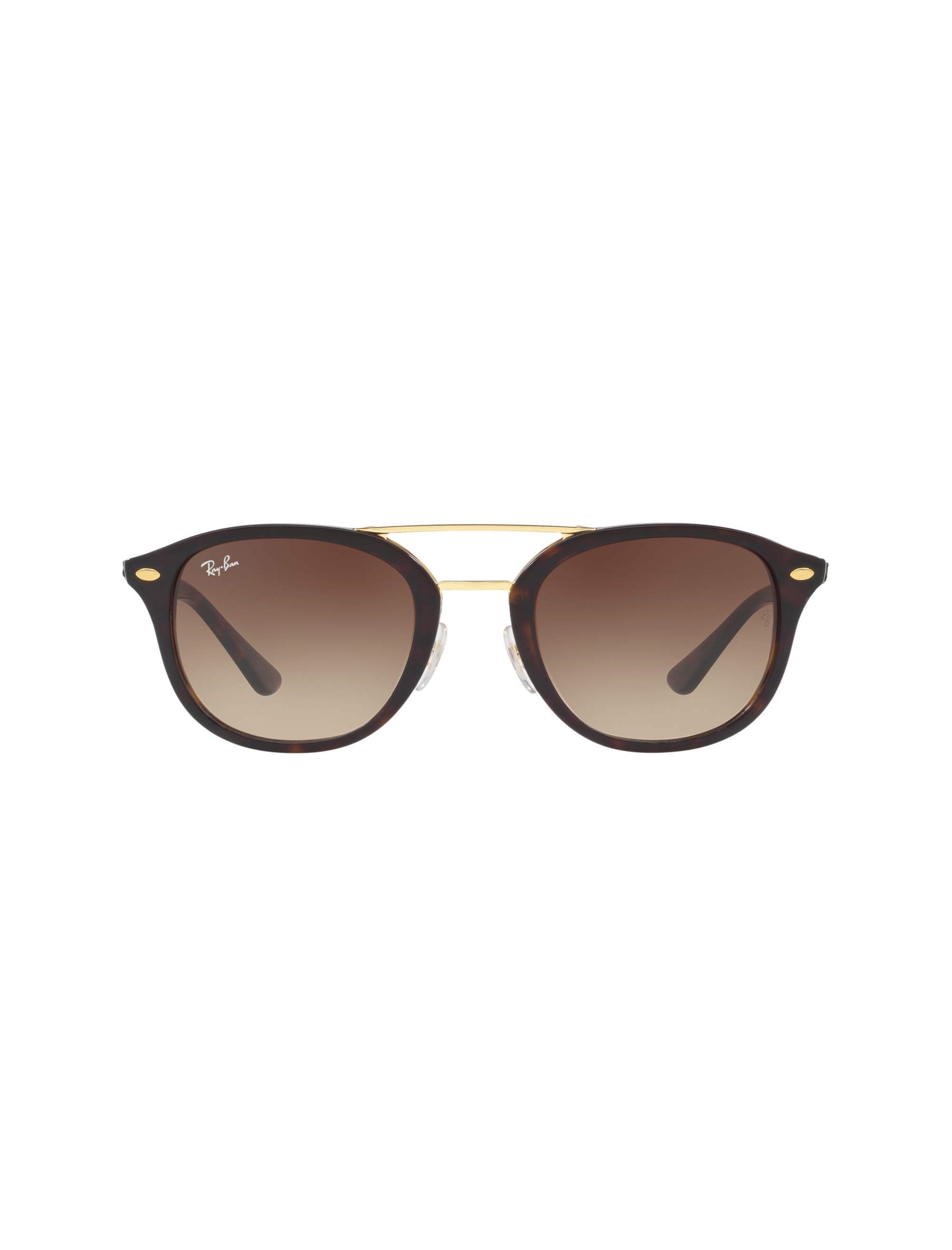 عینک آفتابی مردانه - ری بن