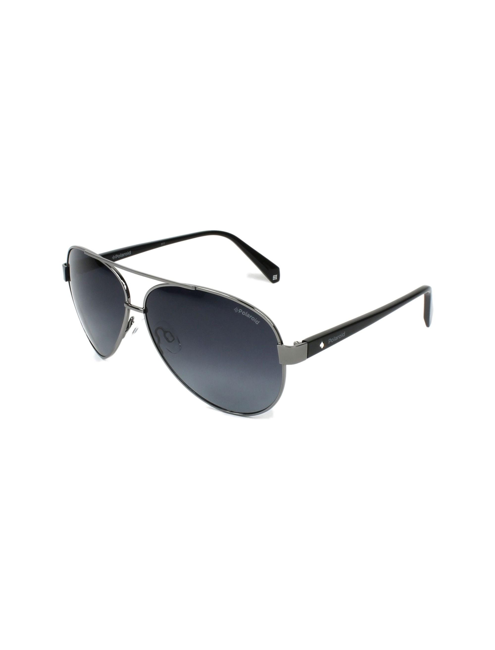عینک آفتابی خلبانی زنانه - پولاروید