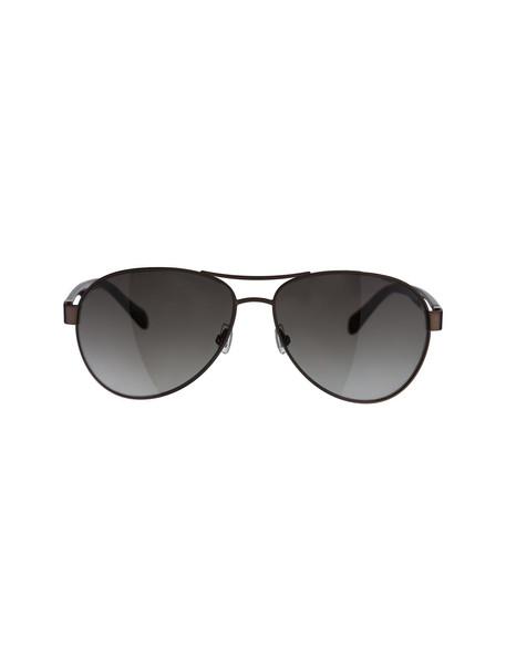 عینک آفتابی خلبانی زنانه - فسیل