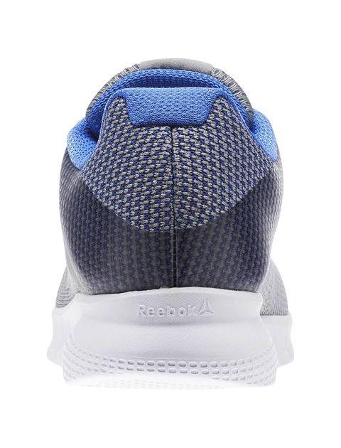 کفش مخصوص دویدن مردانه ریباک مدل Instalite Run کد CN0845 - طوسي - 7