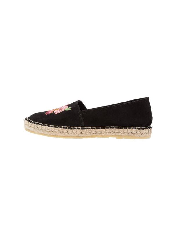 کفش تخت زنانه - آلدو