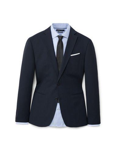 کت تک رسمی مردانه - مانگو