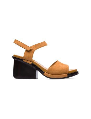 کفش پاشنه بلند زنانه Ivy