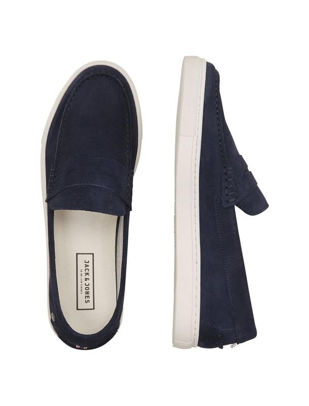 کفش راحتی جیر مردانه