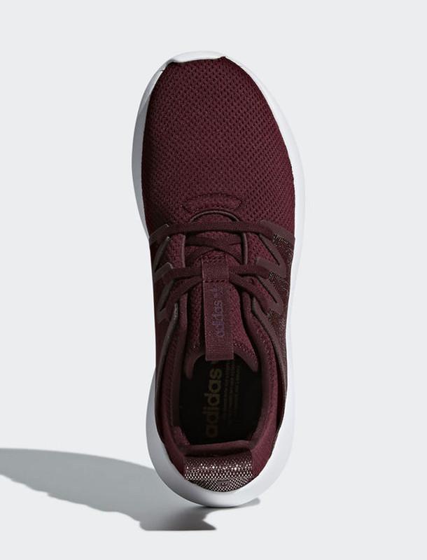 کفش راحتی زنانه آدیداس مدل CQ3013