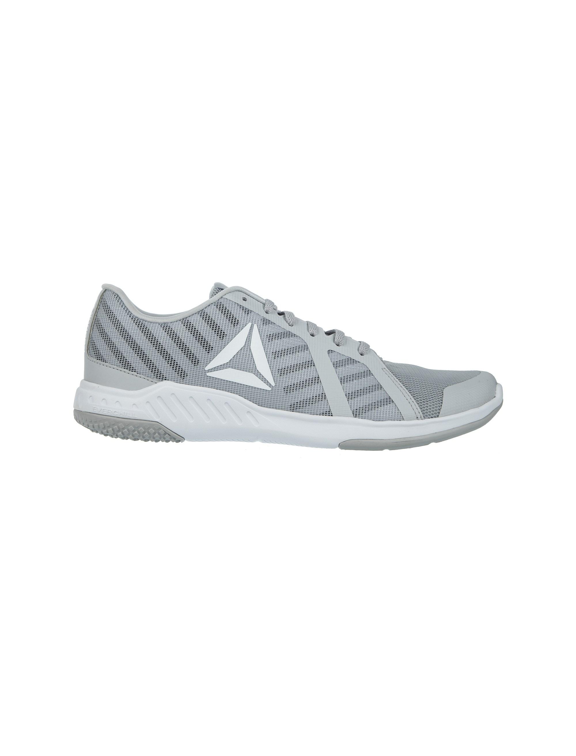 قیمت کفش تمرین بندی مردانه Everchill TR - ریباک