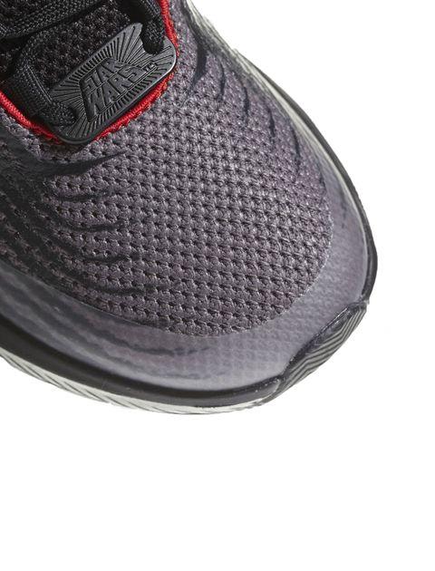 کفش دویدن بندی بچگانه Star Wars Rapidarun - آدیداس - مشکي - 5