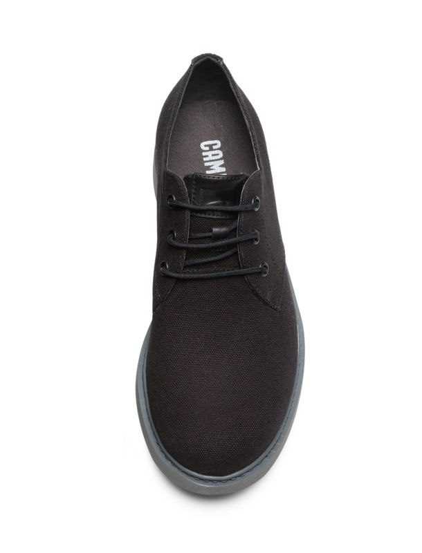 کفش اداری مردانه Pepa
