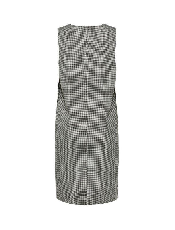 پیراهن کوتاه زنانه - سلکتد