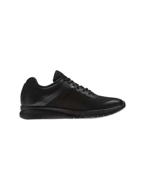کفش ورزشی دویدن مردانه Instalite Run