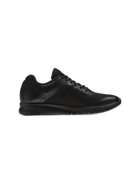 کفش ورزشی دویدن مردانه Instalite Run - مشکي - 1