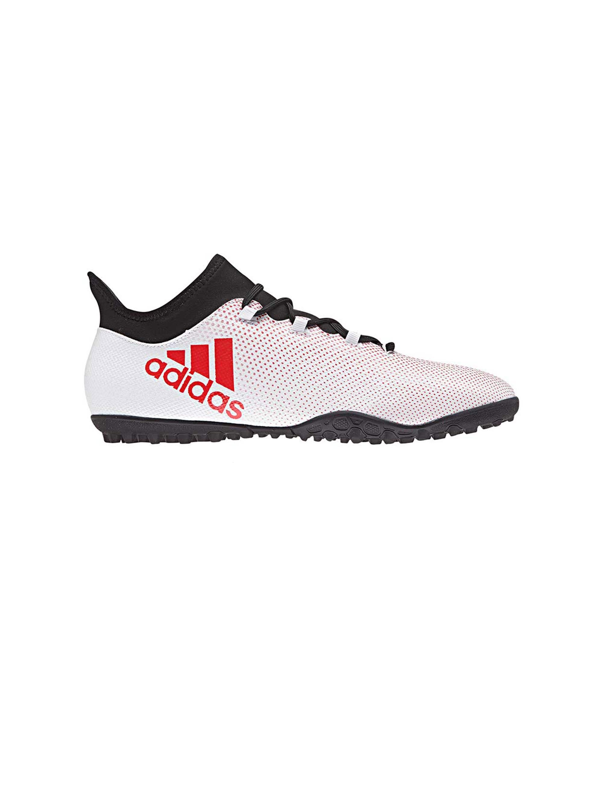 قیمت کفش فوتبال مردانه آدیداس مدل X Tango 17.3 TF