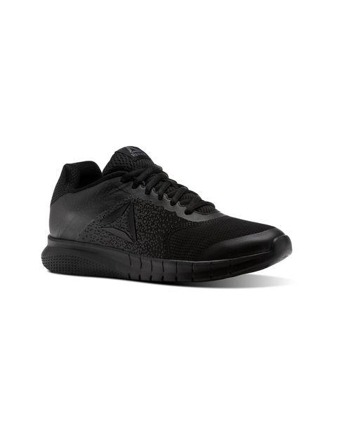 کفش ورزشی دویدن مردانه Instalite Run - مشکي - 2