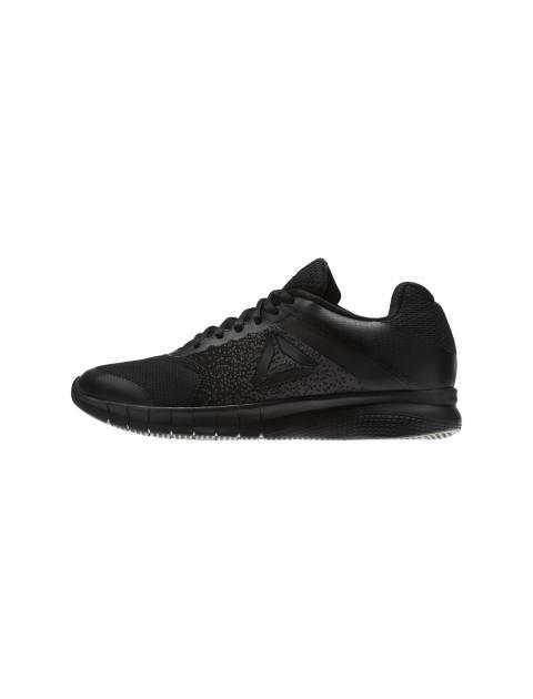 کفش ورزشی دویدن مردانه Instalite Run - مشکي - 3