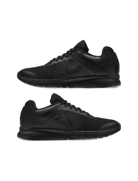 کفش ورزشی دویدن مردانه Instalite Run - مشکي - 4