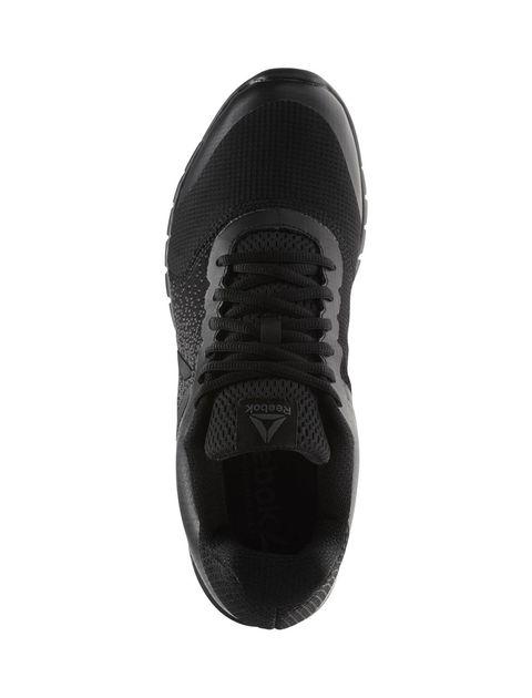 کفش ورزشی دویدن مردانه Instalite Run - مشکي - 5