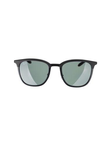 عینک آفتابی کلاب مستر بزرگسال
