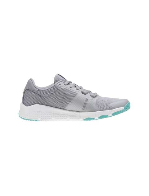 کفش دویدن بندی زنانه Trainflex 2-0 - ریباک