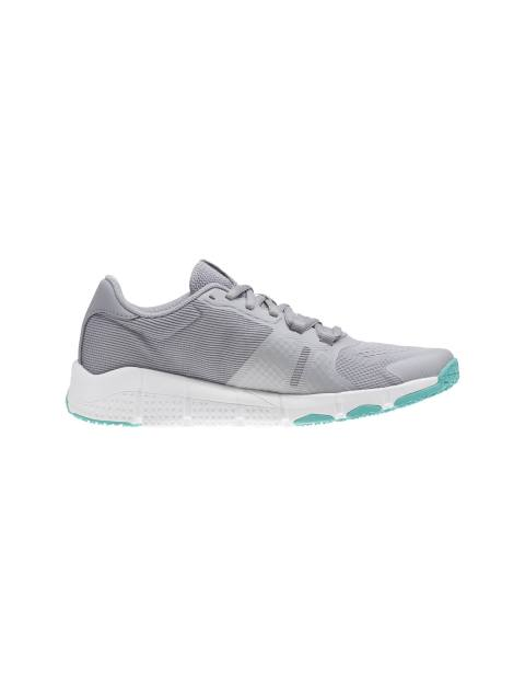 کفش دویدن بندی زنانه Trainflex 2-0 - ریباک - طوسي - 1