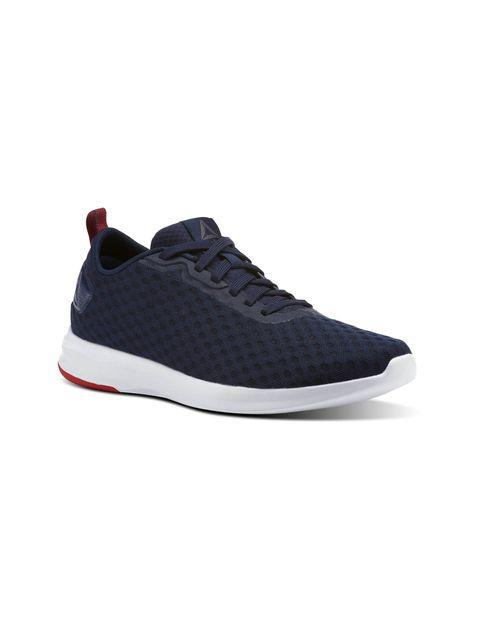 کفش پیاده روی بندی مردانه ASTRO WALK 60 - ریباک - سرمه اي - 5
