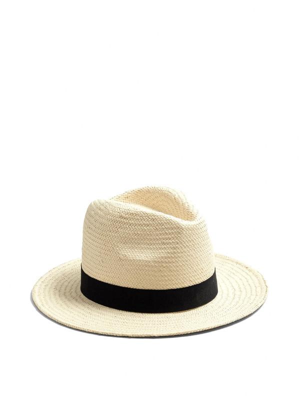 کلاه ساحلی مردانه