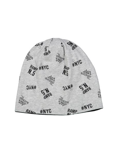 کلاه نخی بانی پسرانه - ایدکس