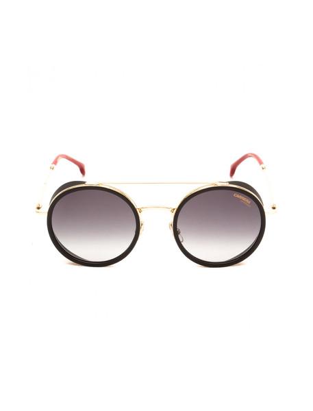 عینک آفتابی گرد بزرگسال - کاررا