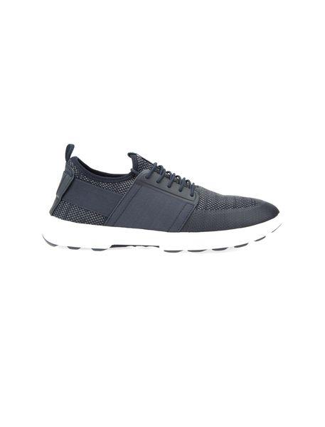 کفش تمرین بندی مردانه Traccia - سرمه اي  - 1