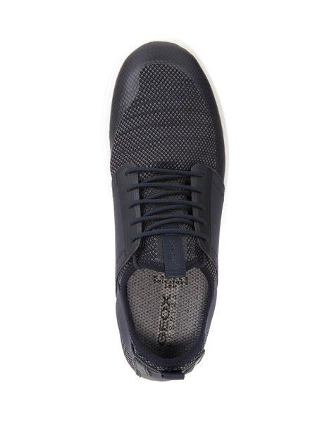 کفش تمرین بندی مردانه Traccia - سرمه اي  - 2