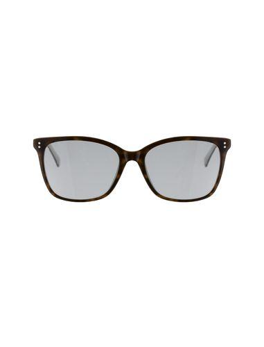 عینک ویفرر طبی زنانه - تد بیکر