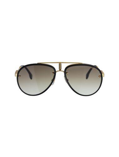 عینک آفتابی خلبانی بزرگسال - کاررا