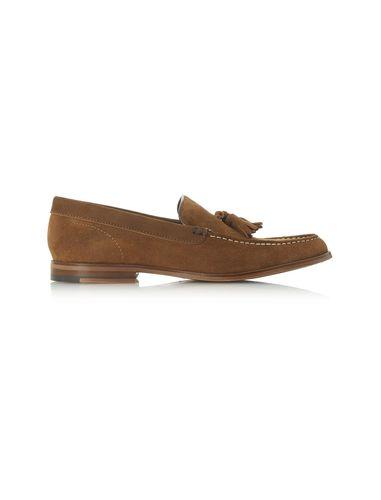 کفش راحتی جیر مردانه Barca Fc