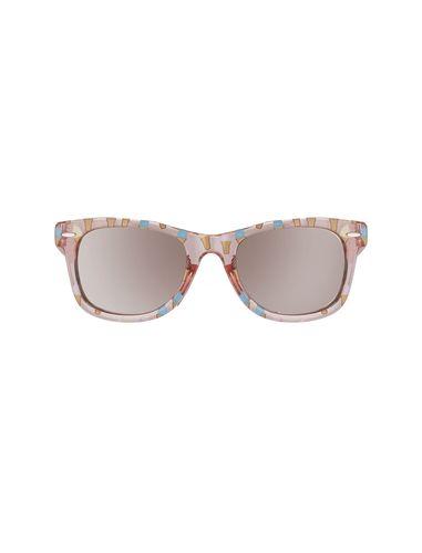 عینک آفتابی ویفرر دخترانه