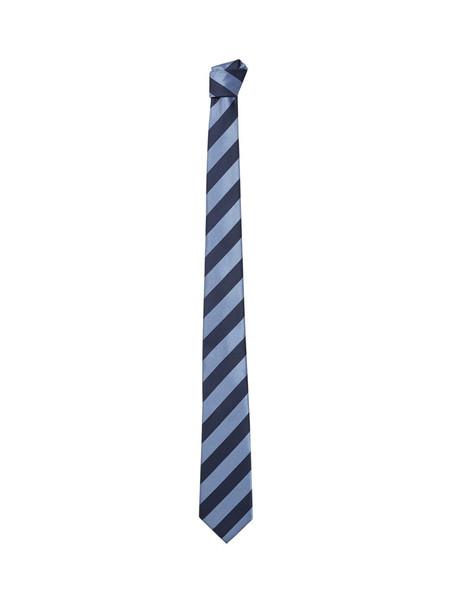 کراوات مانگو مدل 23020568 تک سایز