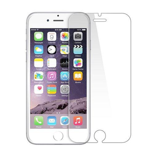 محافظ صفحه نمایش شیشه ای مدل PRO Glass مناسب برای گوشی اپل آیفون 6 پلاس/6s پلاس