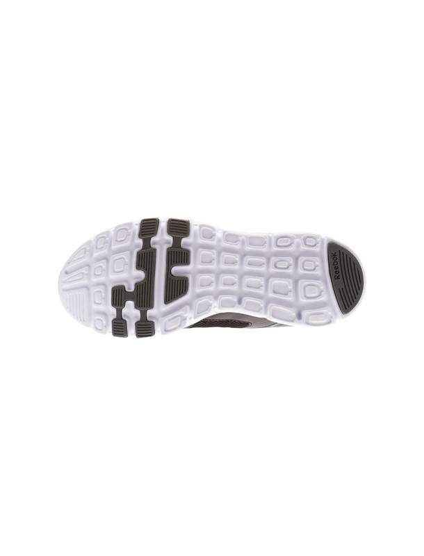 کفش تمرین زنانه ریباک مدل BS9884
