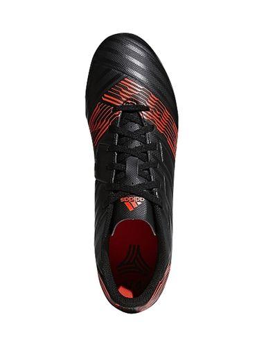 کفش فوتسال بندی مردانه Nemeziz Tango 17-4 Indoor
