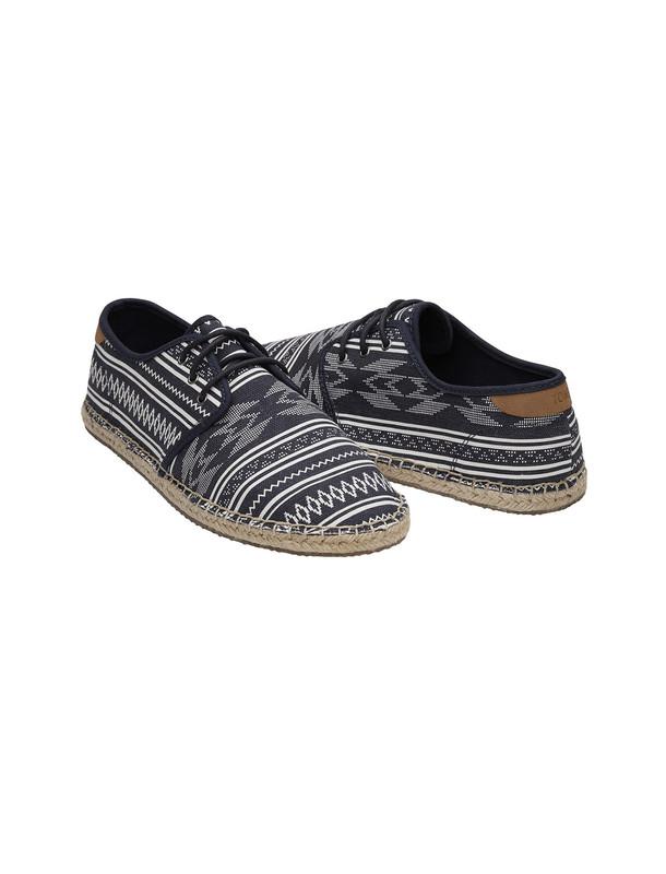 کفش راحتی پارچه ای مردانه DIEGO