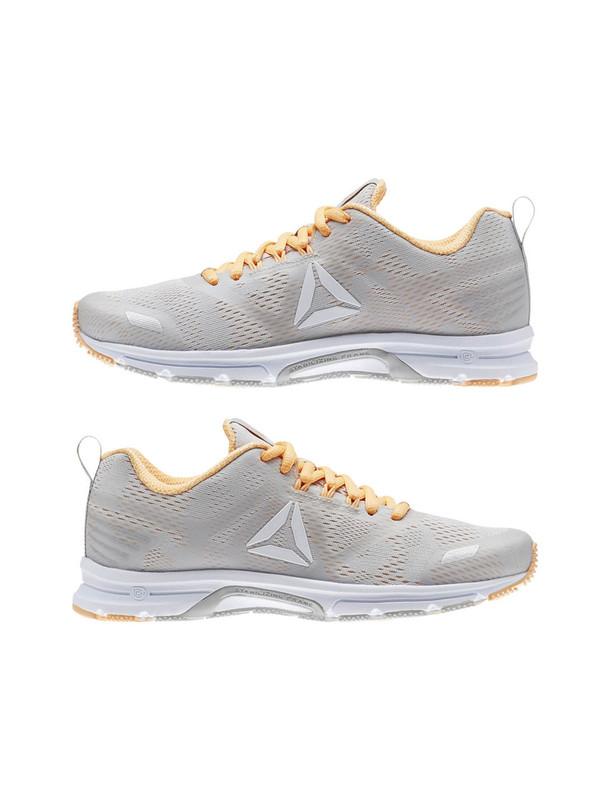 کفش دویدن بندی زنانه Reebok Runner