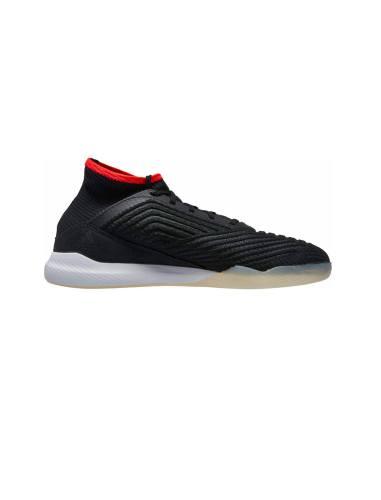 کفش مخصوص فوتسال مردانه آدیداس مدل Predator Tango 18-3