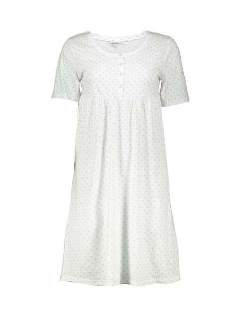 پیراهن خواب کوتاه زنانه