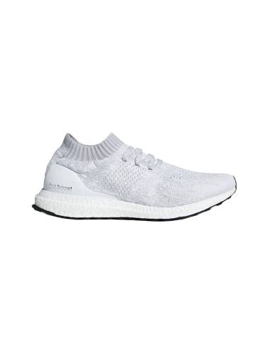 کفش مخصوص دویدن مردانه آدیداس مدل Ultraboost Uncaged