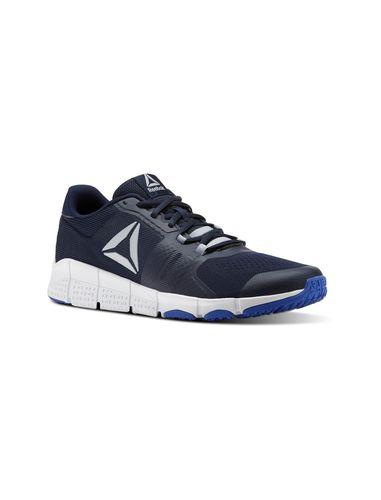 کفش تمرین بندی مردانه TrainFlex2-0 - ریباک