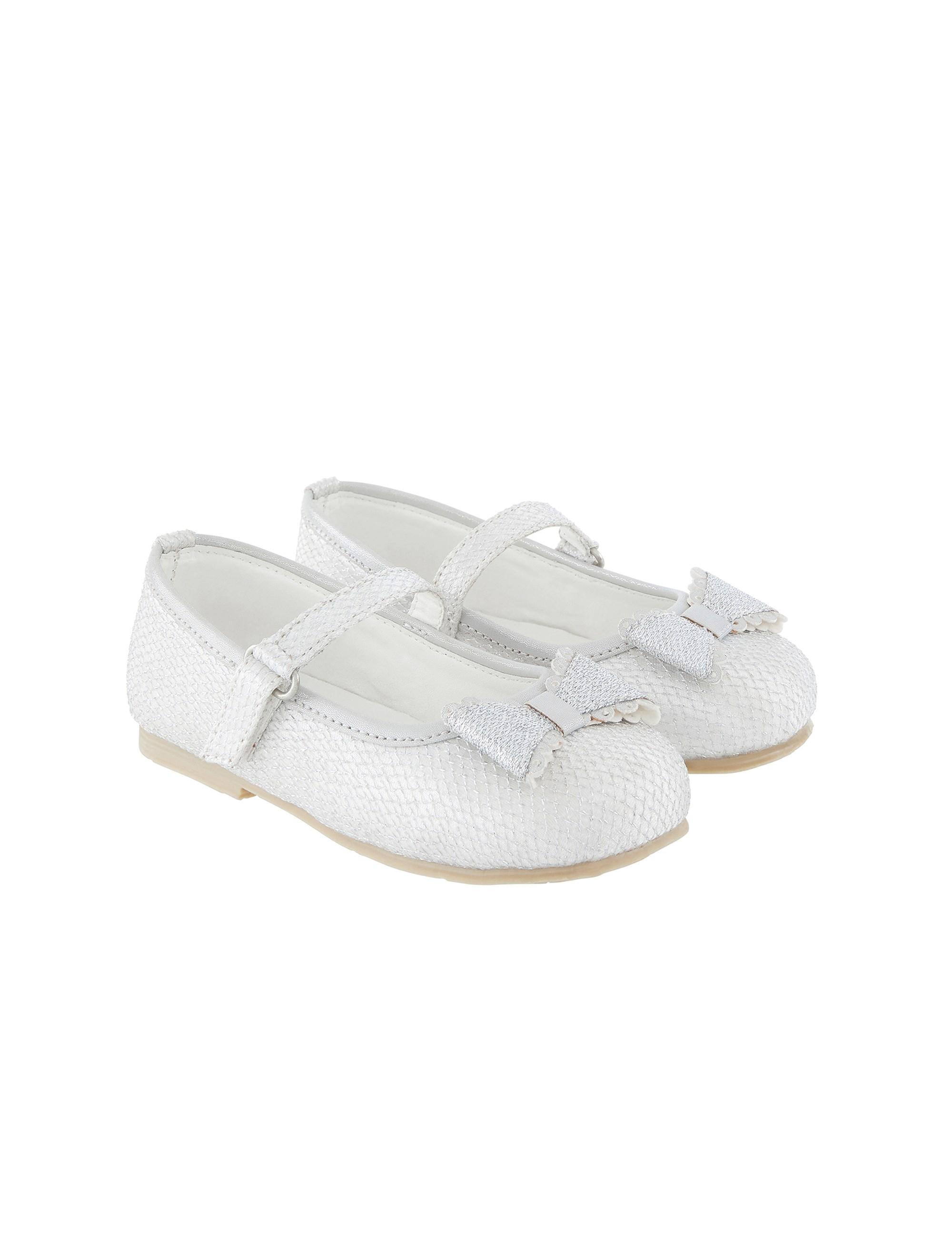کفش مهمانی دخترانه - مانسون چیلدرن