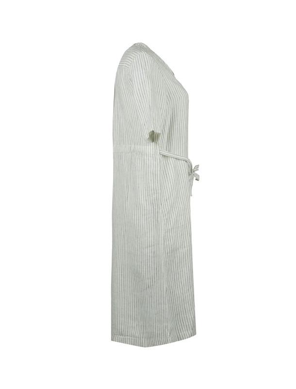 پیراهن بلند  زنانه - یوپیم